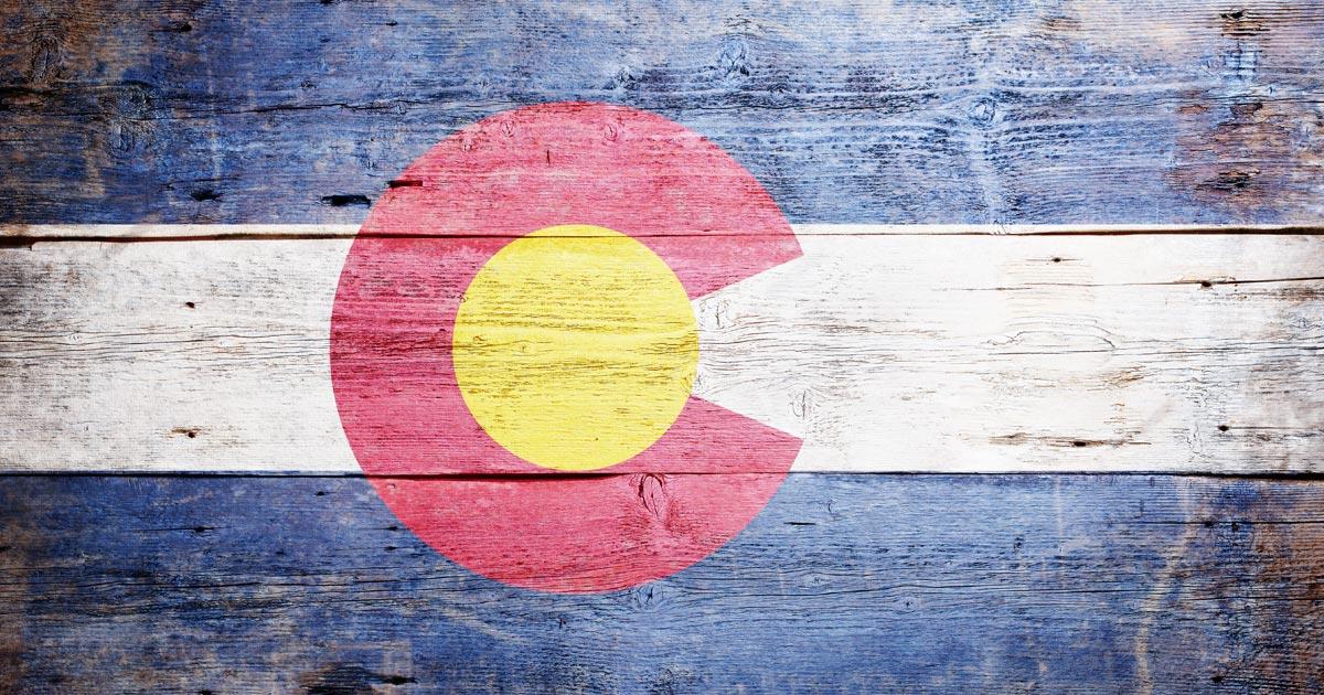 Obamacare's Impact on Colorado